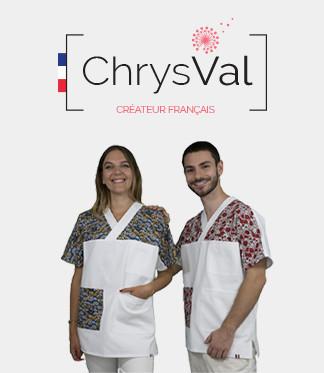 Chrysval